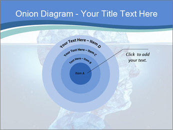 0000073901 PowerPoint Template - Slide 61