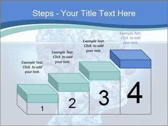 0000073901 PowerPoint Template - Slide 64