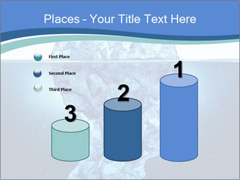 0000073901 PowerPoint Template - Slide 65