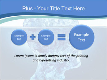 0000073901 PowerPoint Template - Slide 75