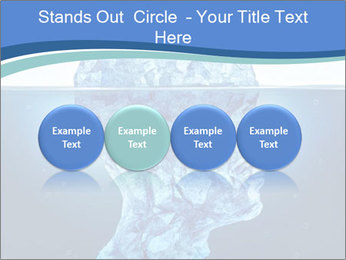 0000073901 PowerPoint Template - Slide 76