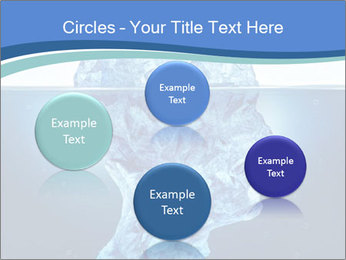 0000073901 PowerPoint Template - Slide 77
