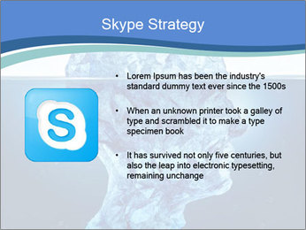 0000073901 PowerPoint Template - Slide 8