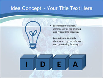 0000073901 PowerPoint Template - Slide 80