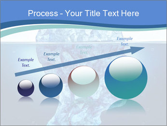 0000073901 PowerPoint Template - Slide 87