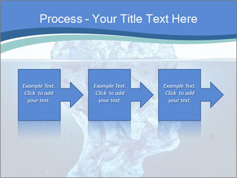 0000073901 PowerPoint Template - Slide 88