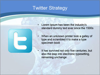 0000073901 PowerPoint Template - Slide 9