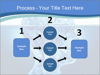 0000073901 PowerPoint Template - Slide 92