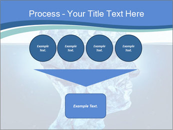 0000073901 PowerPoint Template - Slide 93