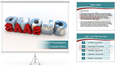 0000073902 PowerPoint Template