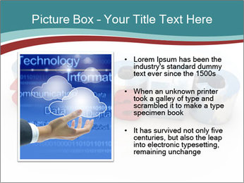 0000073902 PowerPoint Template - Slide 13