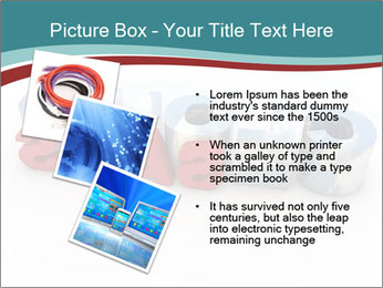 0000073902 PowerPoint Template - Slide 17