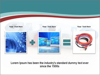 0000073902 PowerPoint Template - Slide 22