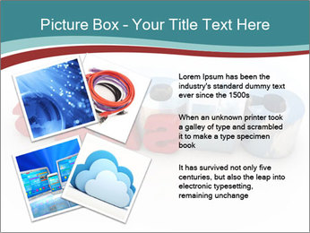 0000073902 PowerPoint Template - Slide 23