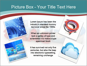 0000073902 PowerPoint Template - Slide 24