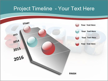 0000073902 PowerPoint Template - Slide 26