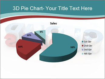 0000073902 PowerPoint Template - Slide 35