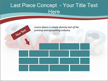 0000073902 PowerPoint Template - Slide 46