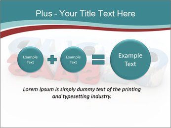 0000073902 PowerPoint Template - Slide 75