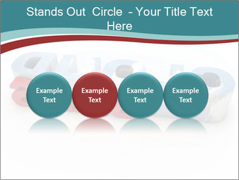 0000073902 PowerPoint Template - Slide 76