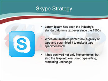 0000073902 PowerPoint Template - Slide 8