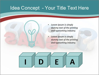 0000073902 PowerPoint Template - Slide 80