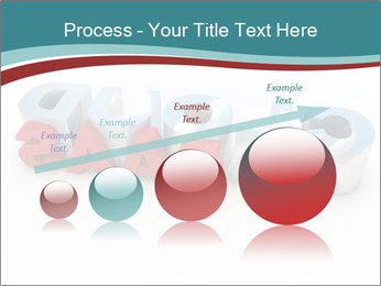 0000073902 PowerPoint Template - Slide 87