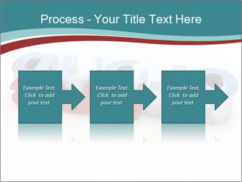 0000073902 PowerPoint Template - Slide 88