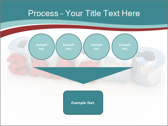 0000073902 PowerPoint Template - Slide 93