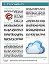 0000073902 Word Templates - Page 3