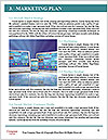 0000073902 Word Templates - Page 8