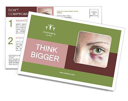 0000073903 Postcard Template