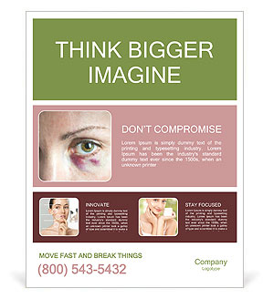 0000073903 Poster Template
