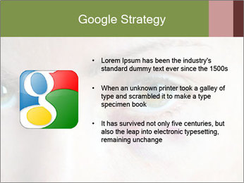 0000073903 PowerPoint Templates - Slide 10