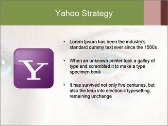 0000073903 PowerPoint Templates - Slide 11