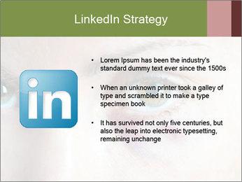 0000073903 PowerPoint Templates - Slide 12