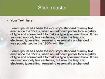 0000073903 PowerPoint Templates - Slide 2