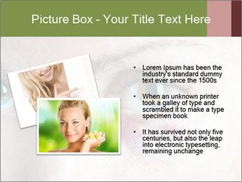 0000073903 PowerPoint Templates - Slide 20