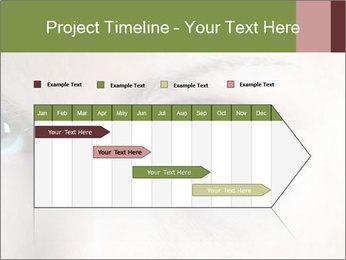 0000073903 PowerPoint Templates - Slide 25