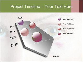 0000073903 PowerPoint Templates - Slide 26