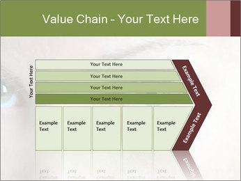 0000073903 PowerPoint Templates - Slide 27