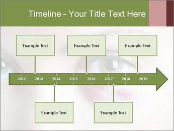 0000073903 PowerPoint Templates - Slide 28
