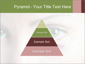 0000073903 PowerPoint Templates - Slide 30