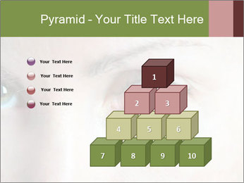 0000073903 PowerPoint Templates - Slide 31