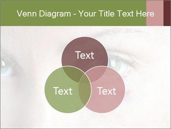 0000073903 PowerPoint Templates - Slide 33