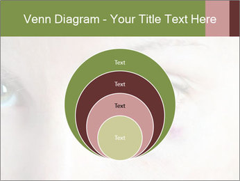 0000073903 PowerPoint Template - Slide 34