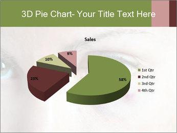 0000073903 PowerPoint Templates - Slide 35