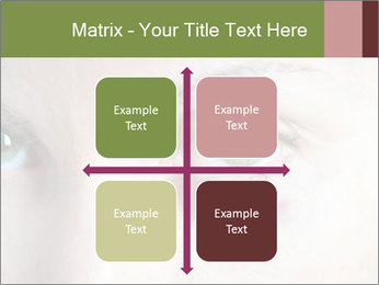 0000073903 PowerPoint Templates - Slide 37