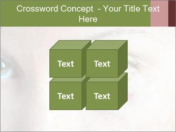 0000073903 PowerPoint Templates - Slide 39