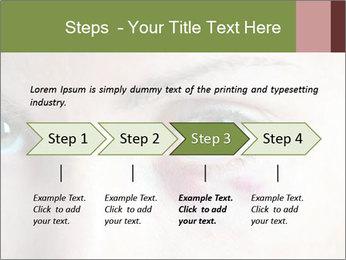 0000073903 PowerPoint Templates - Slide 4